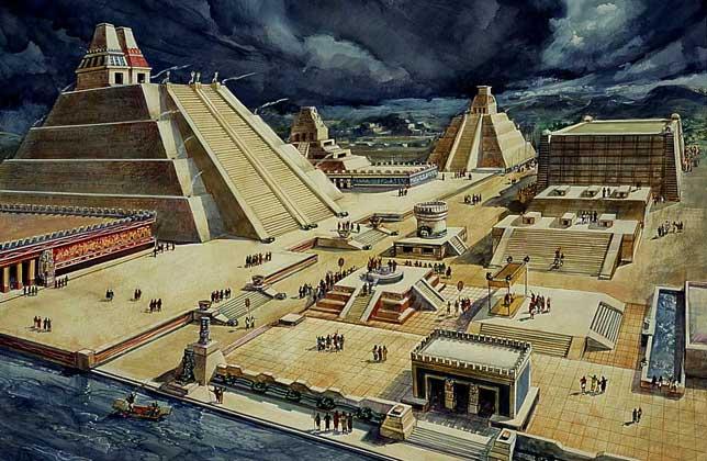 el_templo_mayor