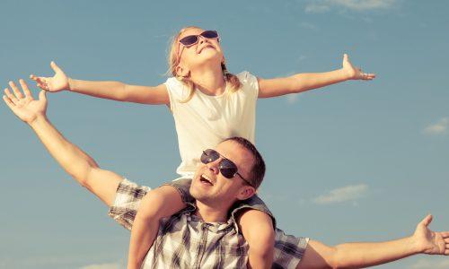 Este año ¡Busca tu felicidad!
